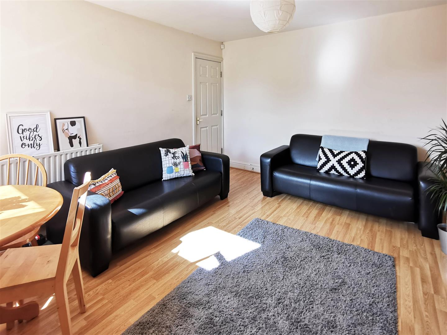 Fairfield Road Newcastle Upon Tyne, 6 Bedrooms  Maisonette ,Sold (STC)